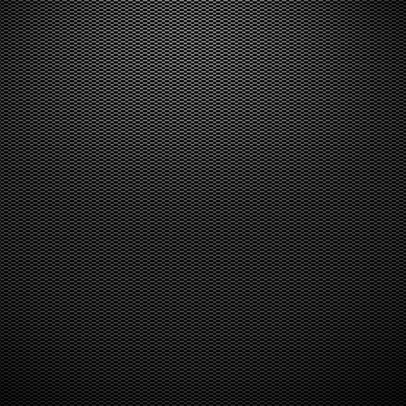 10 Most Popular Carbon Fiber Desktop Background FULL HD 1080p For PC Background 2018 free download carbon fibre wallpapers wallpaper cave 5 800x800