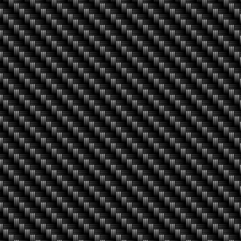 10 New Carbon Fiber Wall Paper FULL HD 1920×1080 For PC Desktop 2018 free download carbon fibre wallpapers wallpaper cave 6 800x800