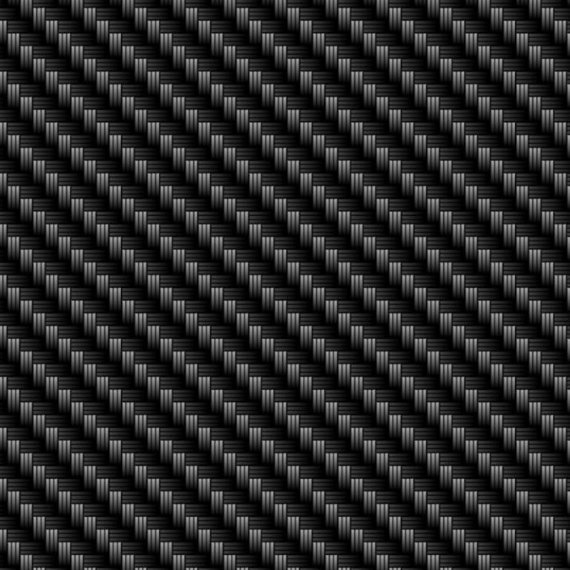 10 Best Carbon Fiber Wallpaper Hd FULL HD 1080p For PC Background 2018 free download carbon fibre wallpapers wallpaper cave 7 800x800