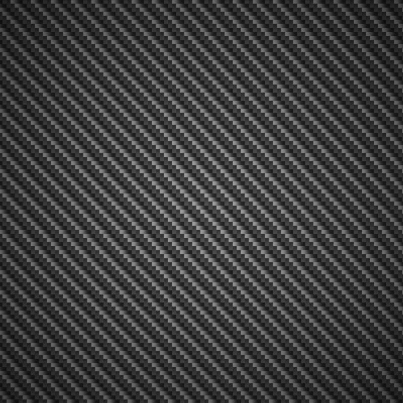 10 New Blue Carbon Fiber Wallpaper FULL HD 1920×1080 For PC Desktop 2018 free download carbon fibre wallpapers wallpaper cave 8 800x800