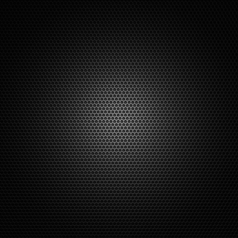 10 Most Popular Real Carbon Fiber Hd FULL HD 1920×1080 For PC Background 2018 free download carbon fibre wallpapers wallpaper cave 9 800x800