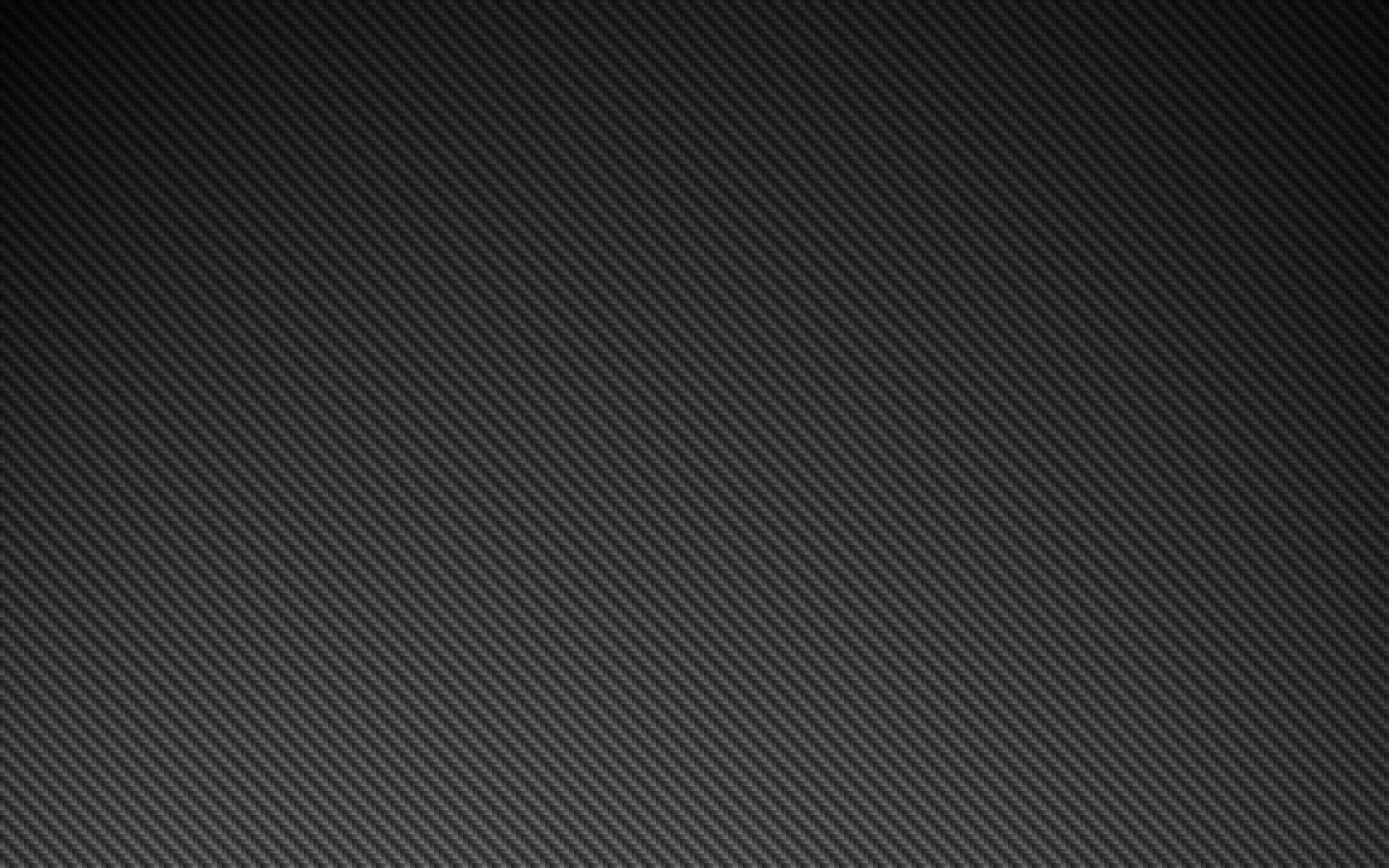 carbon fibre wallpapers - wallpaper cave