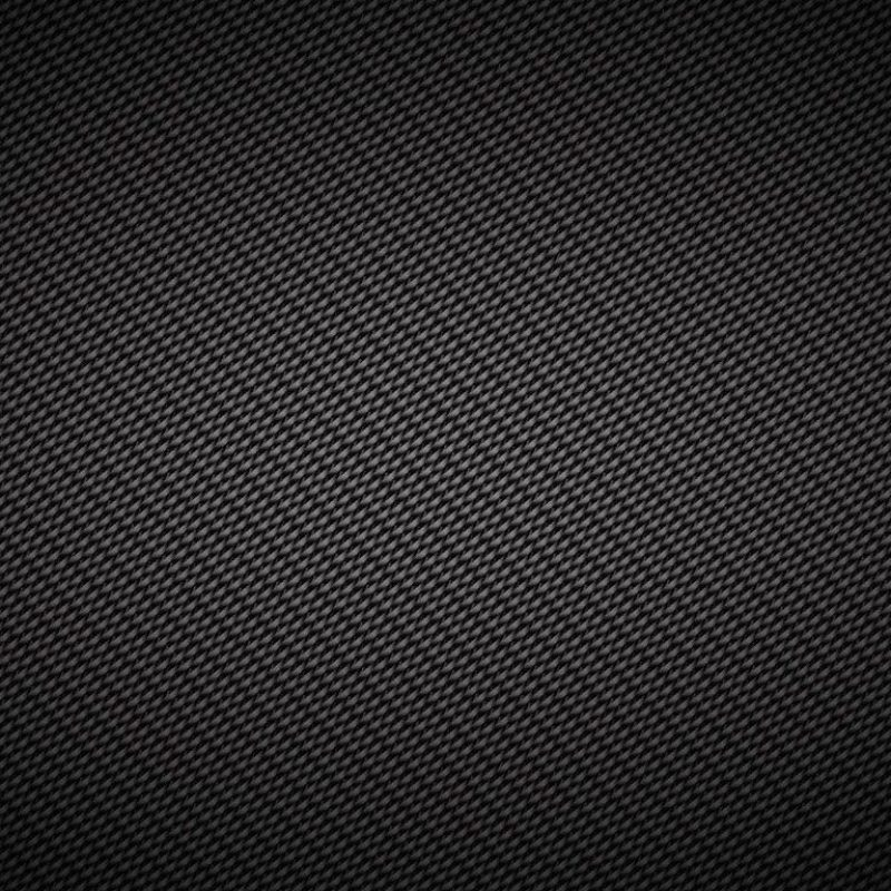 10 Best Carbon Fiber Wallpaper Hd FULL HD 1080p For PC Background 2020 free download carbon wallpaper 24 800x800