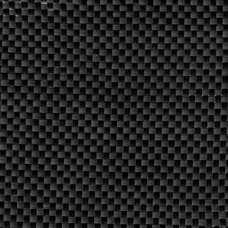 10 New Carbon Fiber Wall Paper FULL HD 1920×1080 For PC Desktop 2018 free download carbon wallpaper unique carbon fiber wallpaper qygjxz celebswallpaper 800x800