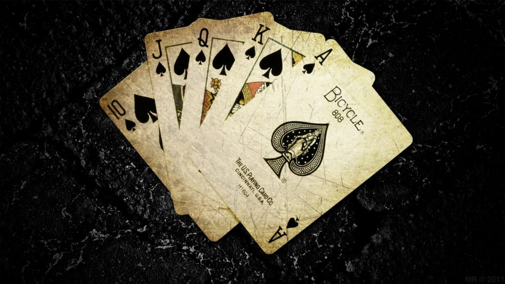 10 Top Deck Of Cards Wallpaper FULL HD 1920×1080 For PC Desktop 2018 free download card game dark 1920x1080 wallpaper wallpapers pinterest 1024x576