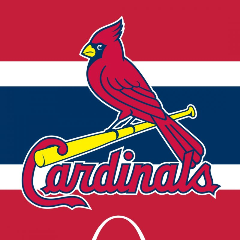 10 New St Louis Cardinals Phone Wallpaper FULL HD 1920x1080 For PC Desktop 2018