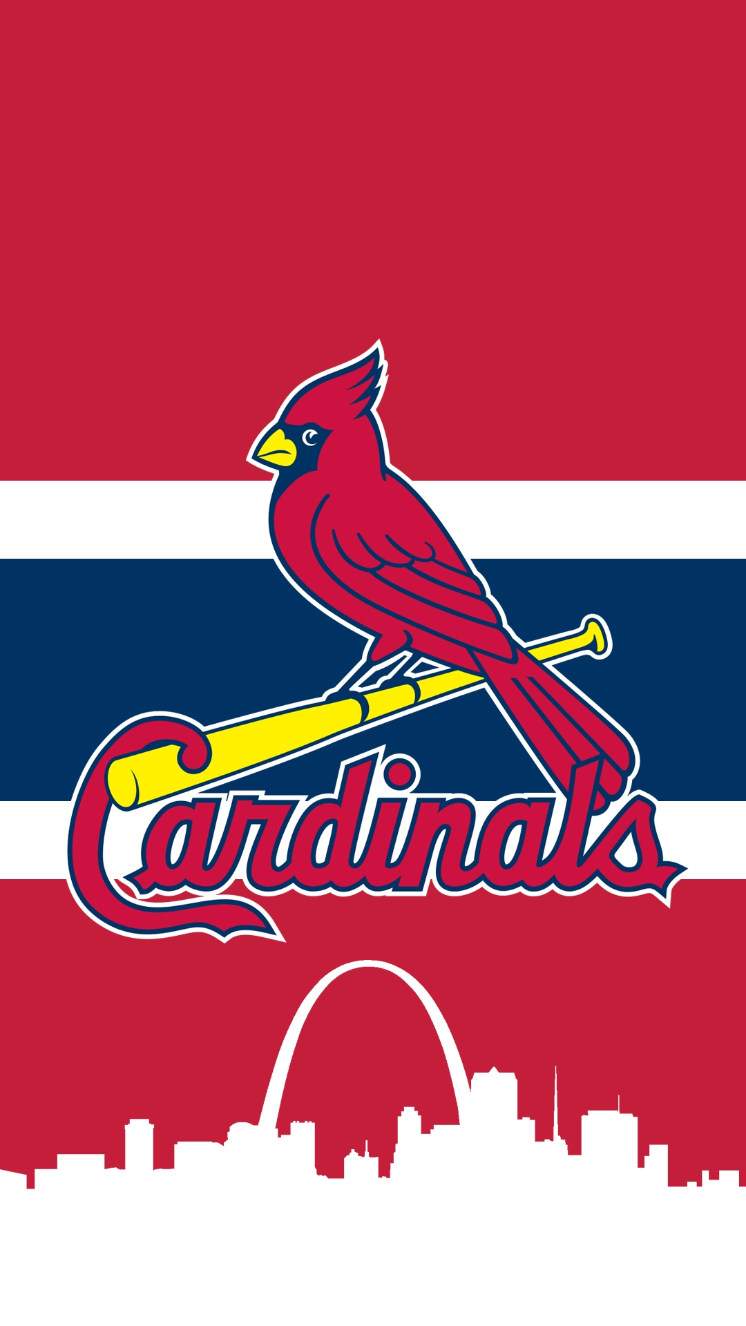 Title : cardinals wallpaper iphone 6 – impremedia. Dimension : 1080 x 1920. File Type : JPG/JPEG