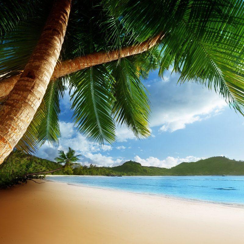 10 Best Caribbean Beach Pictures Wallpaper FULL HD 1920×1080 For PC Desktop 2018 free download caribbean beach desktop beaches pinterest desktop themes 800x800