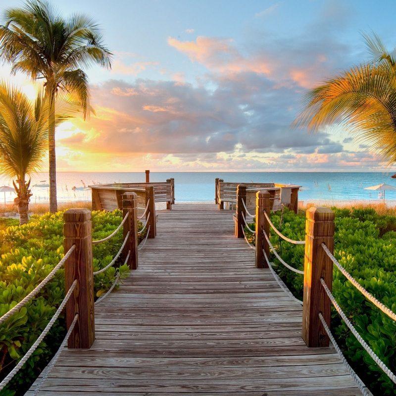 10 Top Caribbean Beaches Wallpaper Desktop FULL HD 1080p For PC Desktop 2020 free download caribbean wood beach wallpaper hd desktop wallpapers pinterest 800x800