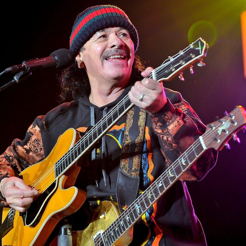 10 Best Pictures Of Carlos Santana FULL HD 1920×1080 For PC Desktop 2018 free download carlos santana guitarist guitariste radio satellite2 800x800