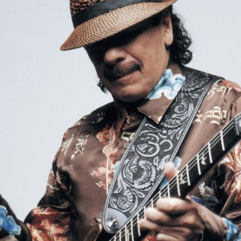 10 Best Pictures Of Carlos Santana FULL HD 1920×1080 For PC Desktop 2018 free download carlos santana on the amp that brought him tonal nirvana 800x800