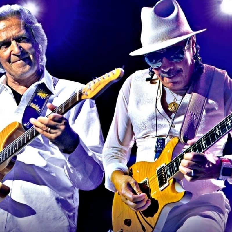 10 Best Pictures Of Carlos Santana FULL HD 1920×1080 For PC Desktop 2018 free download carlos santana with john mclaughlin live in switzerland 2016 hd 800x800
