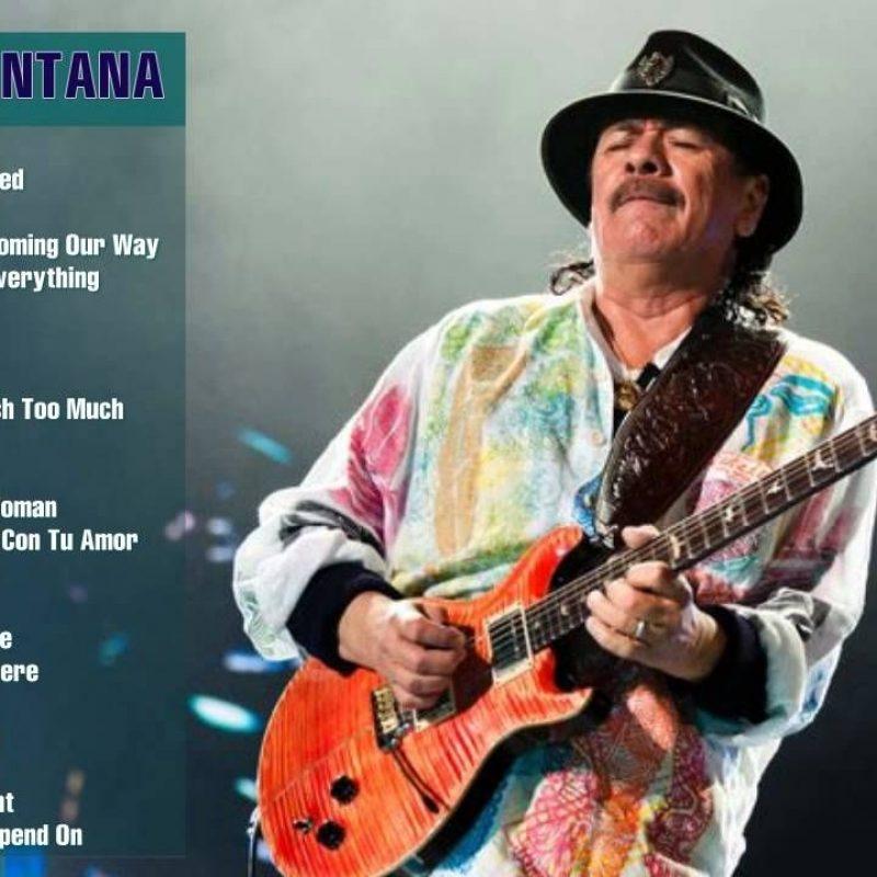 10 Best Pictures Of Carlos Santana FULL HD 1920×1080 For PC Desktop 2018 free download carlos santanas greatest hits best songs of carlos santana full 800x800
