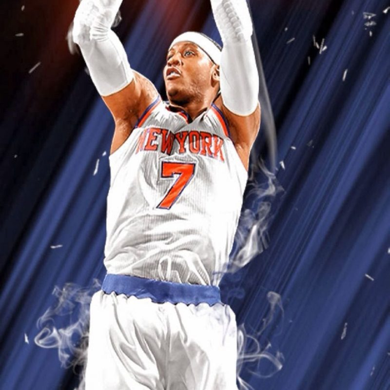 10 Most Popular Carmelo Anthony Iphone Wallpaper FULL HD 1920×1080 For PC Background 2018 free download carmelo anthony daily android wallpapers pinterest nba nba 800x800