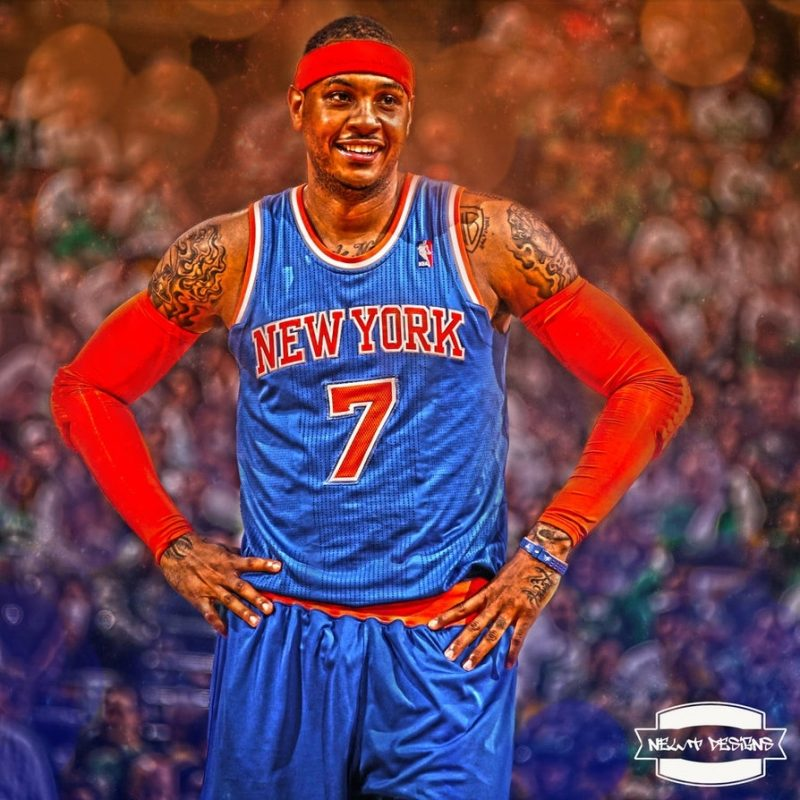 10 Most Popular Carmelo Anthony Iphone Wallpaper FULL HD 1920×1080 For PC Background 2018 free download carmelo anthony editnewtdesigns on deviantart 1 800x800