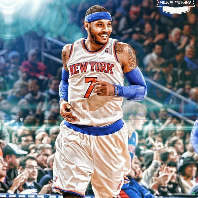 10 Most Popular Carmelo Anthony Iphone Wallpaper FULL HD 1920×1080 For PC Background 2018 free download carmelo anthony editnewtdesigns on deviantart 800x800