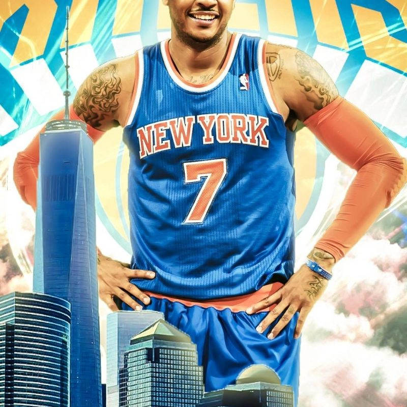 10 Most Popular Carmelo Anthony Iphone Wallpaper FULL HD 1920×1080 For PC Background 2018 free download carmelo anthony iphone wallpaper 61 images 800x800