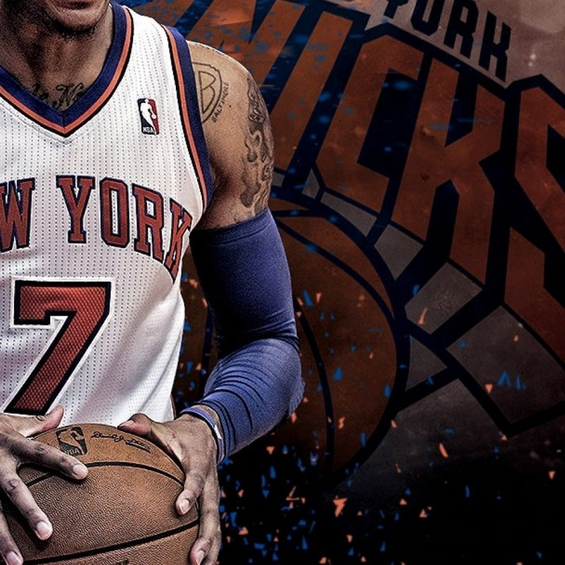 10 Most Popular Carmelo Anthony Iphone Wallpaper FULL HD 1920×1080 For PC Background 2018 free download carmelo anthony wallpaper iphone 65 images 800x800