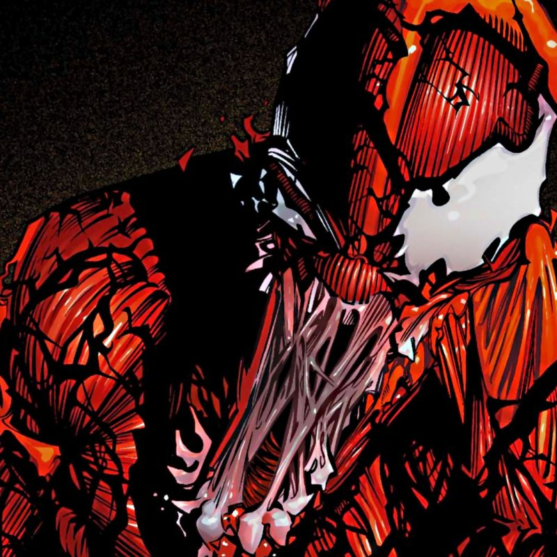 10 Most Popular Venom Vs Carnage Wallpaper FULL HD 1080p For PC Background 2020 free download carnage vs venom wallpaper google search spider mech moodboard 800x800