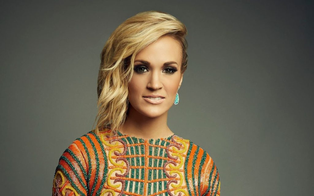 10 Most Popular Carrie Underwood Wall Paper FULL HD 1920×1080 For PC Background 2020 free download carrie underwood wallpaper 1024x640