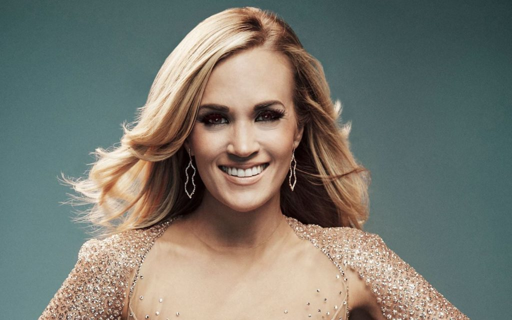 10 Most Popular Carrie Underwood Wall Paper FULL HD 1920×1080 For PC Background 2020 free download carrie underwood wallpaper download hd carrie underwood 1024x640