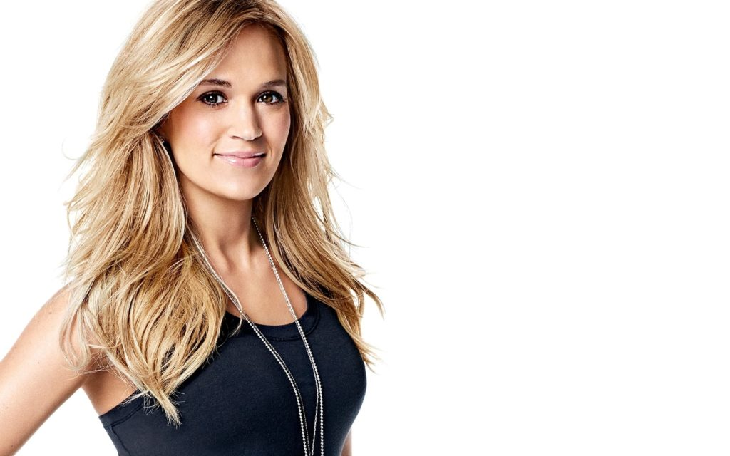 10 Most Popular Carrie Underwood Wall Paper FULL HD 1920×1080 For PC Background 2020 free download carrie underwood wallpapers pictures images for desktop hd 1024x640