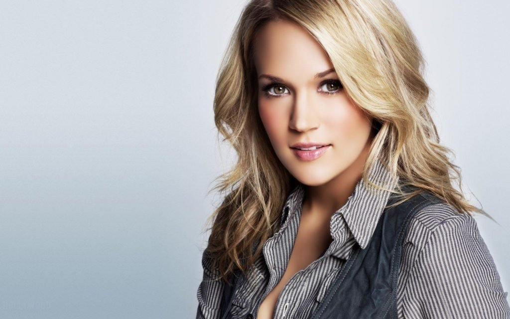 10 Most Popular Carrie Underwood Wall Paper FULL HD 1920×1080 For PC Background 2020 free download carrie underwood wallpapers wallpaper cave 1 1024x640