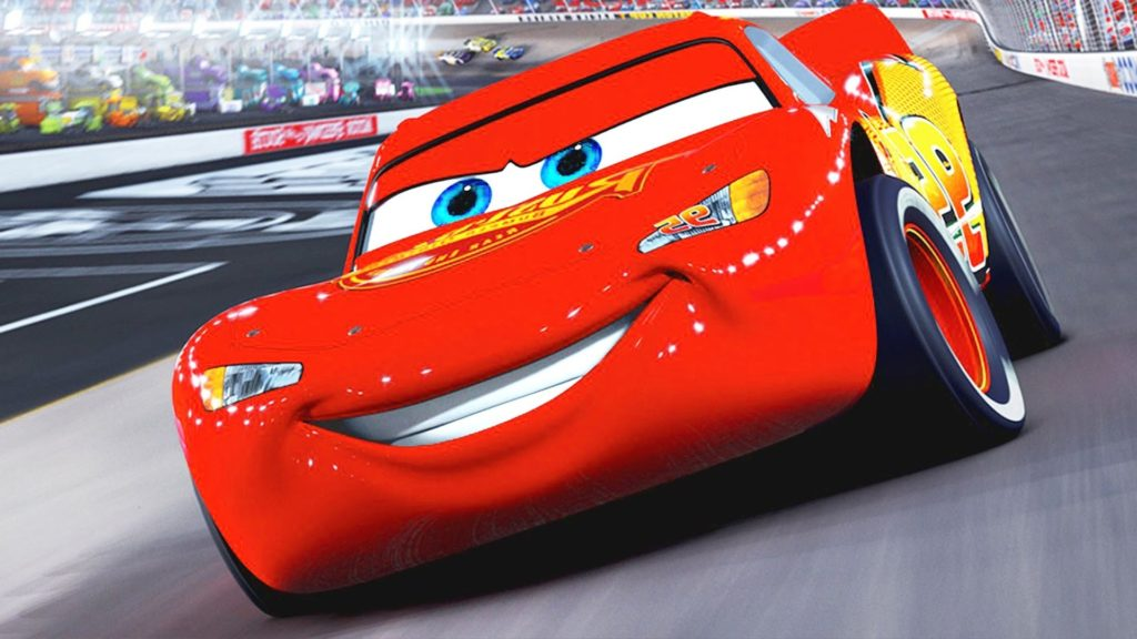 10 Most Popular Pics Of Lightning Mcqueen FULL HD 1920×1080 For PC Desktop 2021 free download cars 2 lightning mcqueen battle race gameplay disney pixar cars 1024x576