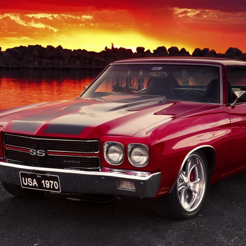 10 Most Popular 1970 Chevelle Ss Wallpaper FULL HD 1920×1080 For PC Background 2018 free download cars chevrolet chevelle ss chevy wallpaper 80316 800x800