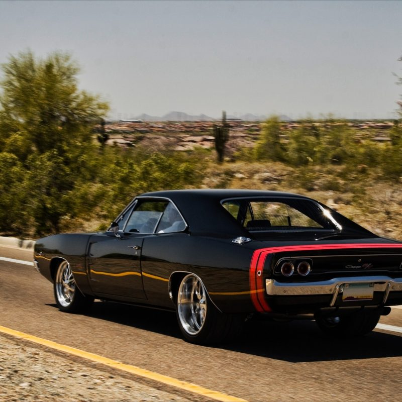 10 Most Popular 1968 Dodge Charger Wallpaper FULL HD 1920×1080 For PC Background 2020 free download cars dodge charger rt 1920x1266 100 quality hd wallpapers 800x800