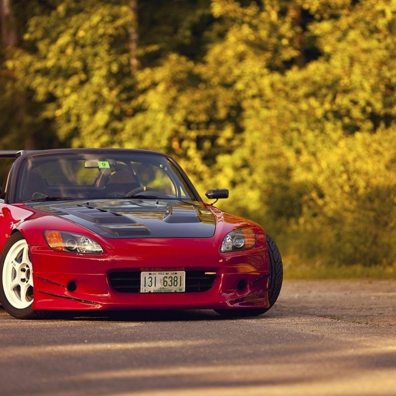 10 New Honda S2000 Wallpaper 1920X1080 FULL HD 1920×1080 For PC Background 2020 free download cars honda s2000 wallpaper 64159 800x800