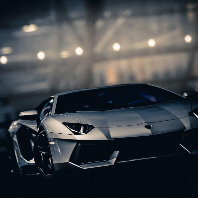 10 Top Lamborghini Aventador Wallpaper Hd Black FULL HD 1920×1080 For PC Background 2018 free download cars lamborghini wallpapers desktop phone tablet awesome 800x800