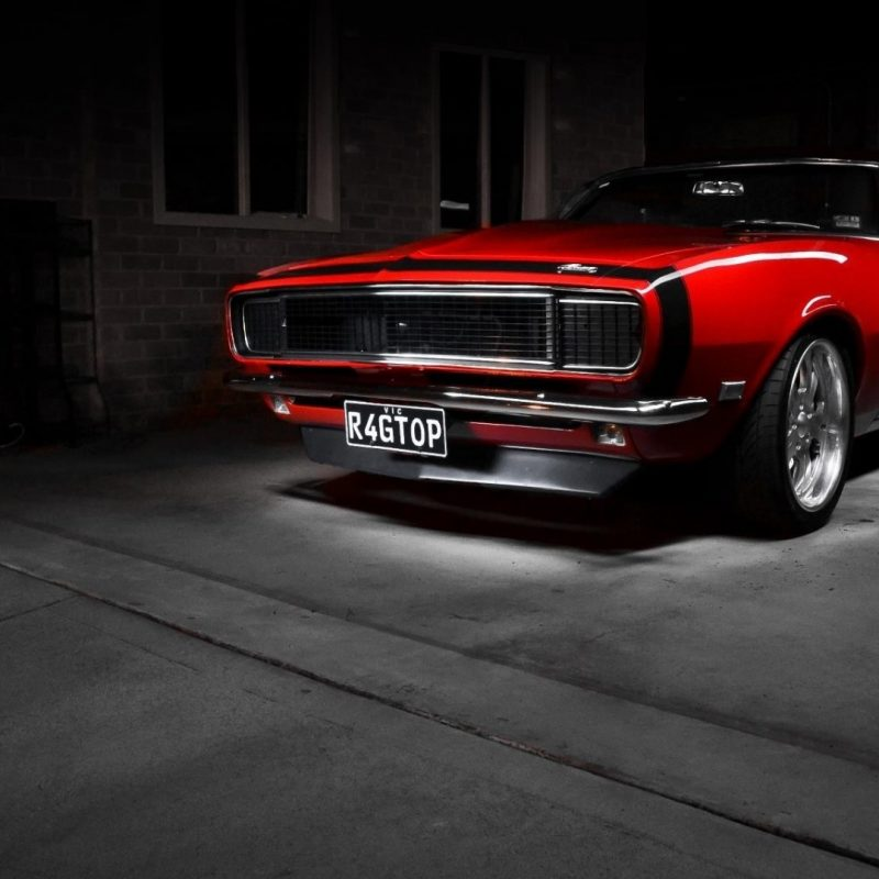 10 Top Muscle Cars Pictures Wallpaper FULL HD 1920×1080 For PC Desktop 2020 free download cars muscle cars wallpapers desktop phone tablet awesome 800x800