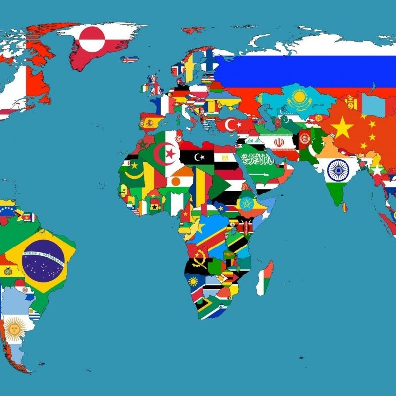 10 Most Popular Map Of World Hd FULL HD 1920×1080 For PC Desktop 2018 free download carte du papier peint du monde hd 800x800