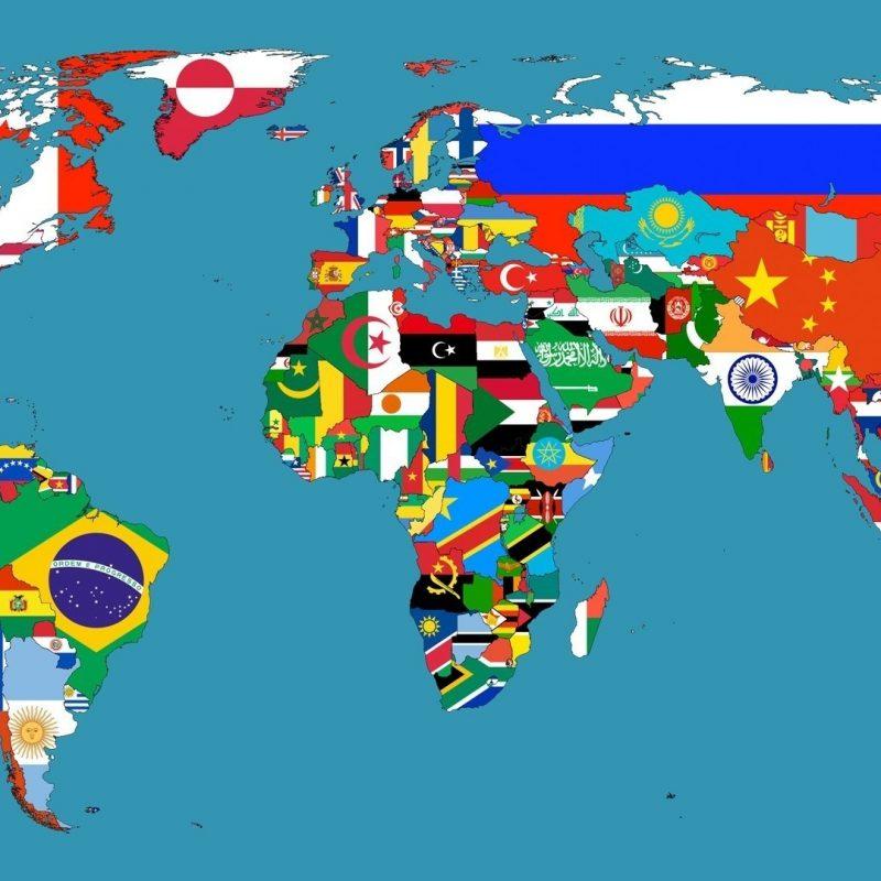 10 Most Popular Map Of World Hd FULL HD 1920×1080 For PC Desktop 2020 free download carte du papier peint du monde hd 800x800