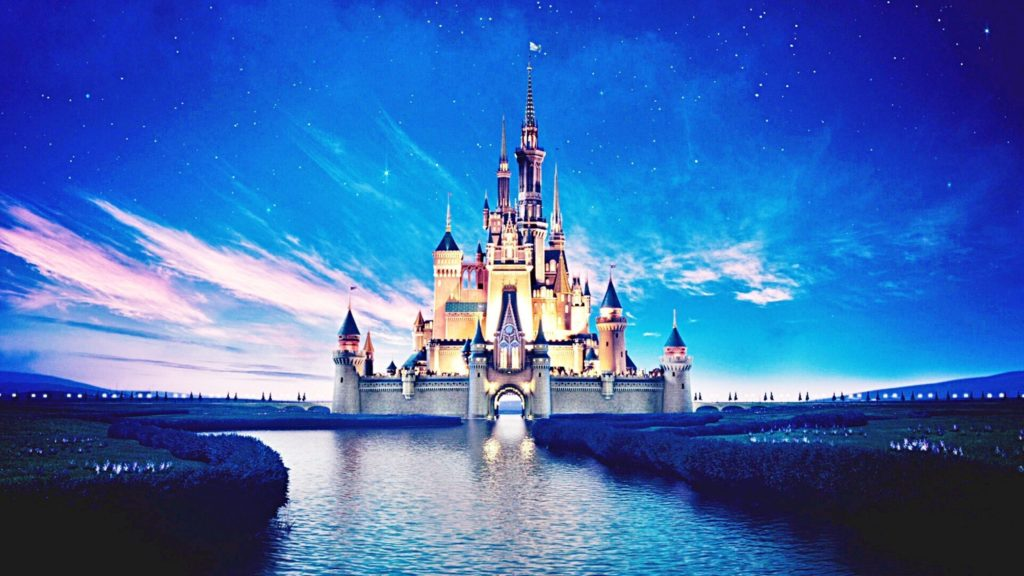 10 Most Popular Disney Wallpaper For Laptop FULL HD 1080p For PC Background 2018 free download cartoon cool disney desktop wallpaper 1872x1333px wallpaper walt 1024x576