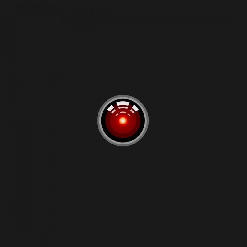 10 Latest Hal 9000 Wallpaper 1920X1080 FULL HD 1080p For PC Background 2018 free download %name