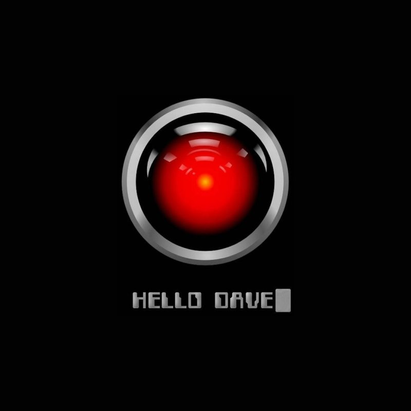 10 Latest Hal 9000 Wallpaper 1920X1080 FULL HD 1080p For PC Background 2018 free download cas 9000 fond decran hd 800x800