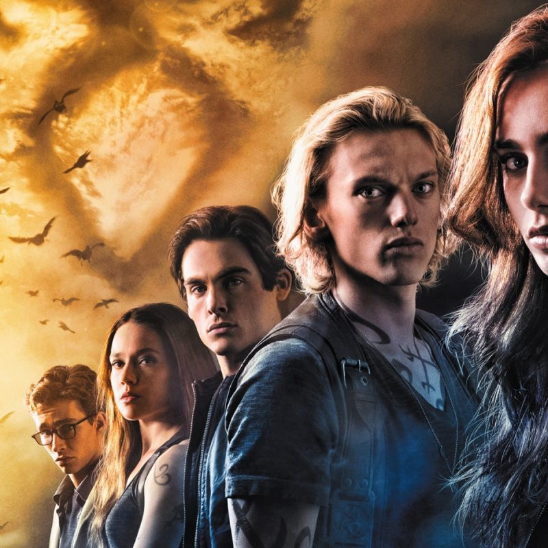 10 Best The Mortal Instruments Wallpaper FULL HD 1920×1080 For PC Desktop 2021 free download cast wallpaper and background image 1600x1200 id422973 800x800