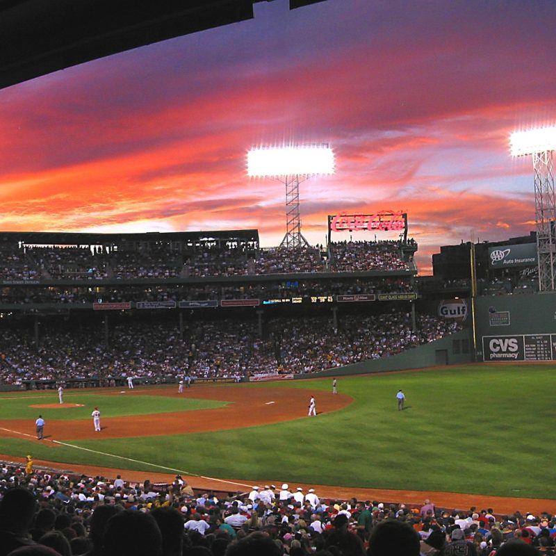 10 Most Popular Fenway Park Desktop Wallpaper FULL HD 1080p For PC Background 2018 free download catching a red sox game at the historic fenway park our favorite 800x800