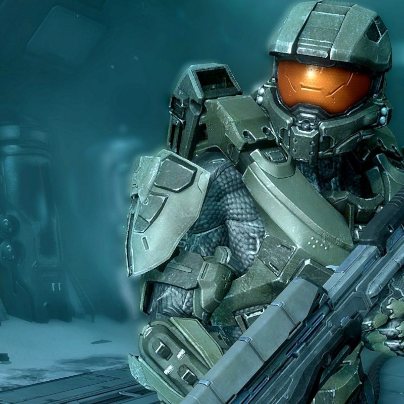 10 Top Master Chief Wallpaper Hd FULL HD 1920×1080 For PC Background 2018 free download cdn allwallpaper in wallpapers 1920x1080 14053 vid 800x800
