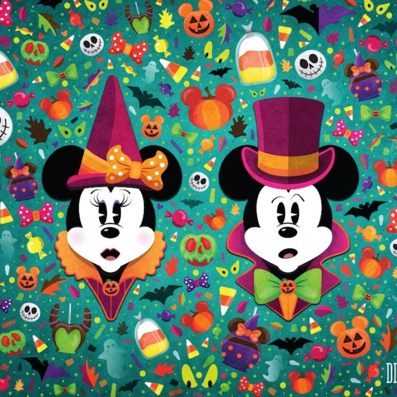 10 Top Disney World Halloween Desktop Background FULL HD 1080p For PC Background 2018 free download celebrate a wonderfalldisney with our halloween wallpaper disney 800x800