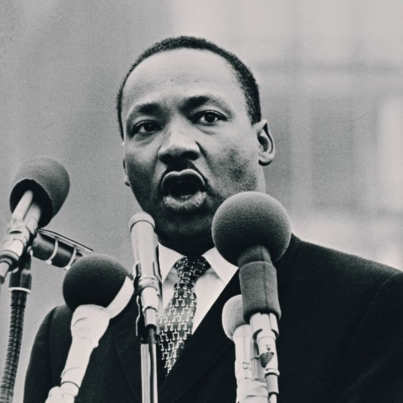 10 New Martin Luther King Jr Hd FULL HD 1920×1080 For PC Background 2018 free download celebrating the life and legacy of dr martin luther king jr kids 800x800