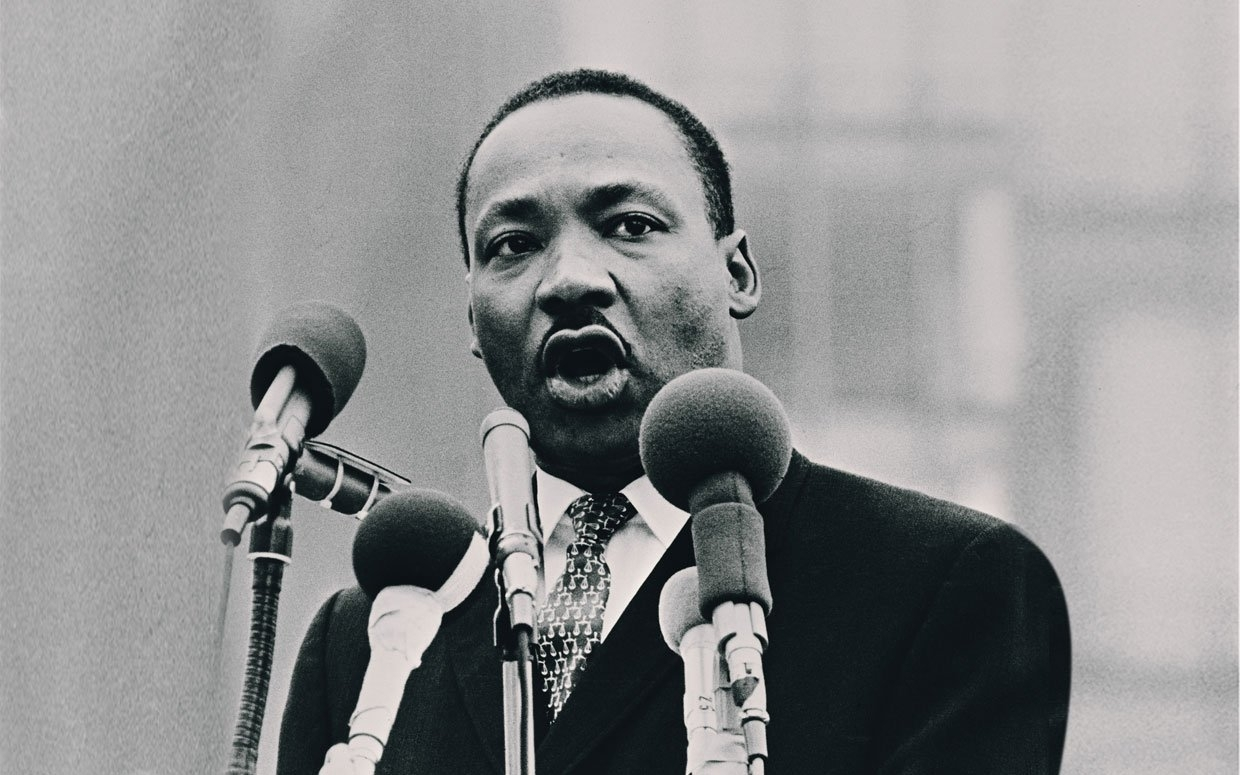celebrating the life and legacy of dr. martin luther king jr. kids