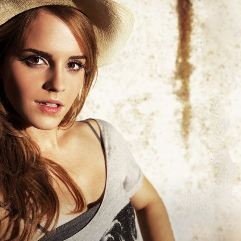 10 Latest Emma Watson Hd Wallpaper 1920X1080 FULL HD 1920×1080 For PC Background 2018 free download celebrities emma watson hot looks wallpapers desktop phone tablet 800x800