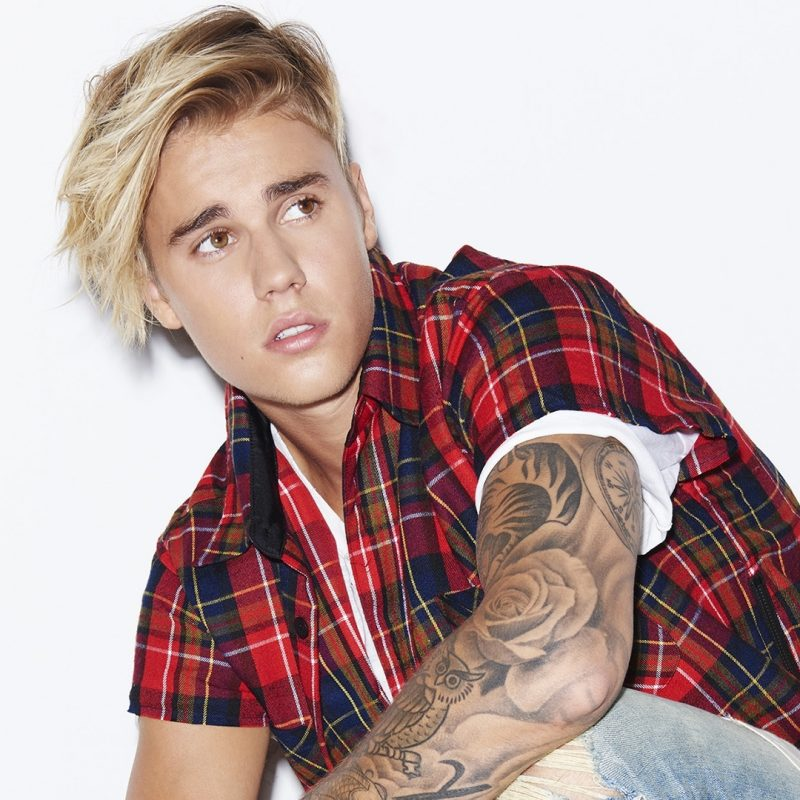 10 Latest Justin Bieber Wallpapers 2016 FULL HD 1080p For PC Background 2018 free download celebrities justin bieber 2016 wallpapers desktop phone tablet 800x800