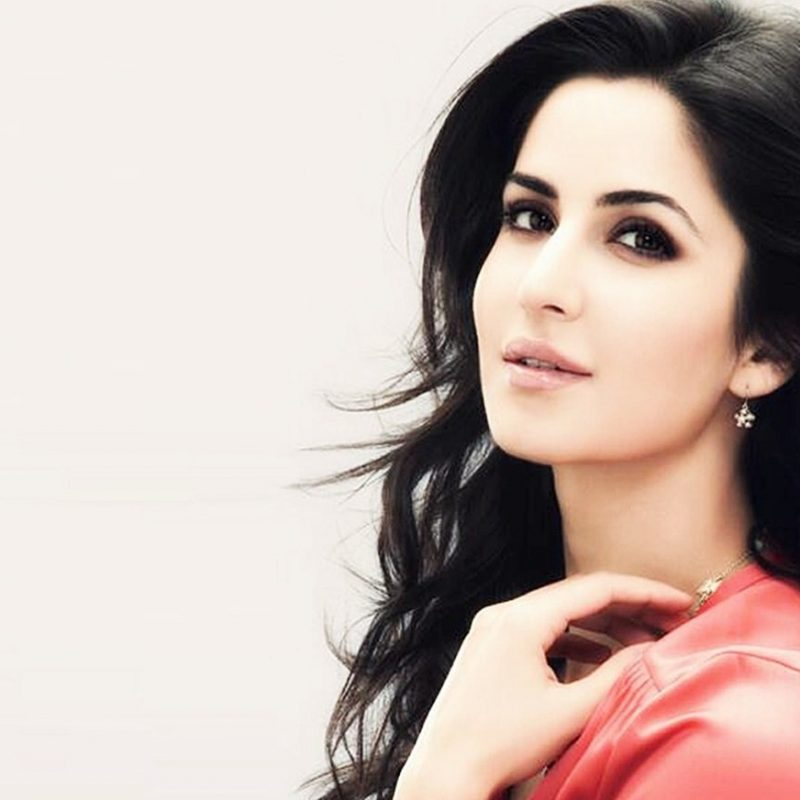 10 Best Kaitrina Kaif Wall Paper FULL HD 1920×1080 For PC Background 2018 free download celebrities katrina kaif 33 wallpapers desktop phone tablet 800x800