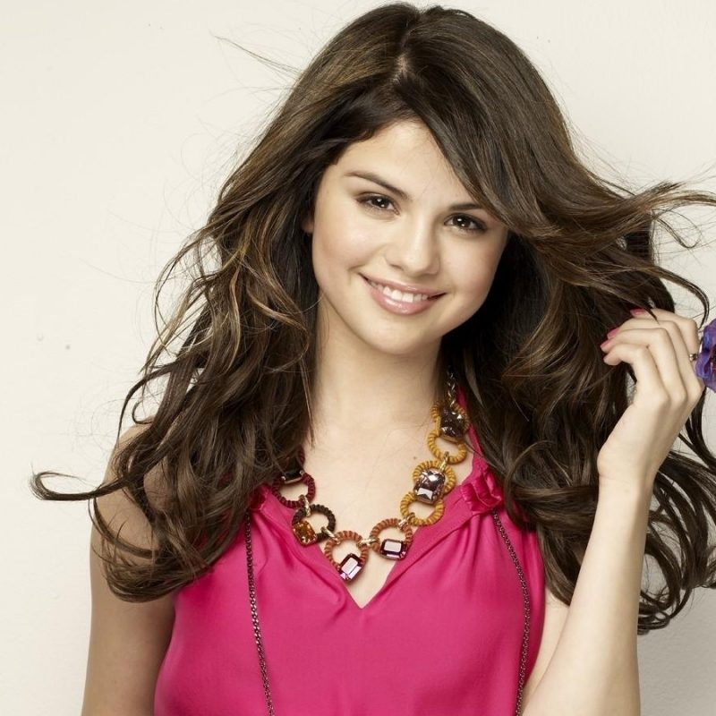 10 Top Selena Gomez Hd Images FULL HD 1080p For PC Background 2018 free download celebrities selena gomez 23 wallpapers desktop phone tablet 3 800x800