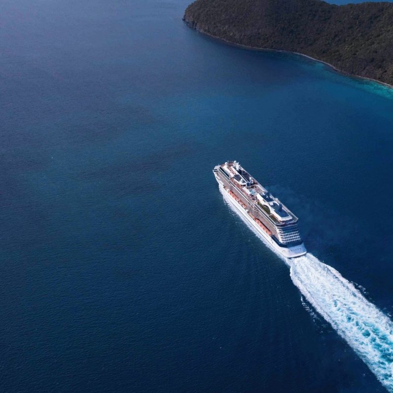 10 Top Fly The W Wallpaper FULL HD 1080p For PC Desktop 2018 free download celebrity equinox ships passenger ship liner top view sea water on 800x800