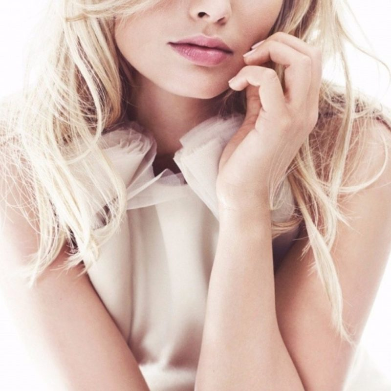 10 Best Margot Robbie Iphone Wallpaper FULL HD 1920×1080 For PC Background 2018 free download celebrity margot robbie 1080x1920 wallpaper id 623492 mobile abyss 800x800
